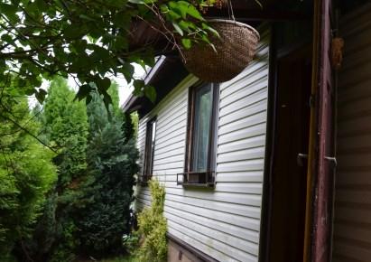 dom na sprzedaż - Lipce Reymontowskie, Wola Drzewiecka
